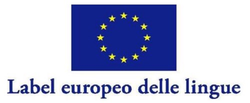 Label Europeo per le lingue